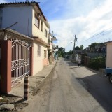 House for sale in Guanabacoa